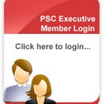 PSC Executive and Committee Documention